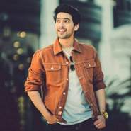 sarh366's profile photo