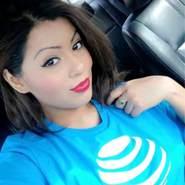 opatolah's profile photo