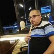 mohamadh534762's profile photo