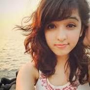 jellifa23's profile photo