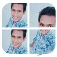 riyazk454660's profile photo