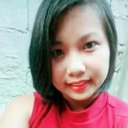 Sofialee29's profile photo