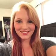 jannyminogue's profile photo