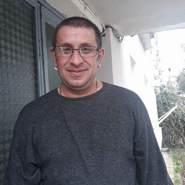 dana863's profile photo