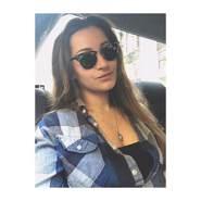 alexandra115325's profile photo