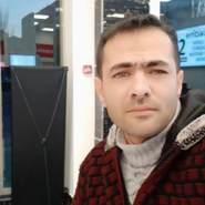 vusal076946's profile photo