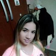 zanounei's profile photo