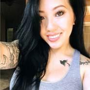 monica_williams131's profile photo
