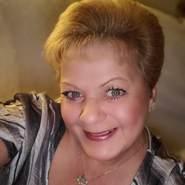 pattin215997's profile photo
