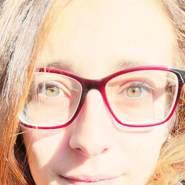 ladysc308115's profile photo