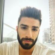 mike47922's profile photo