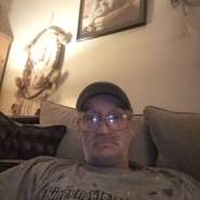 reggiep3087's profile photo