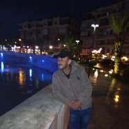 mk780638's profile photo