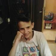 pesictamara32's profile photo