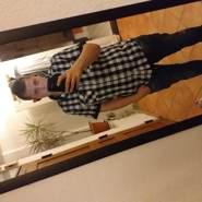 melaniew752047's profile photo