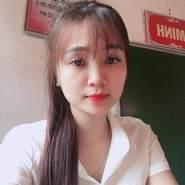 hoam595's profile photo