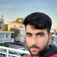 mhmdn483020's profile photo