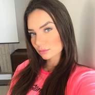 sylviabrady456's profile photo