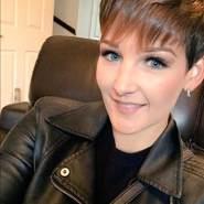 elena519506's profile photo