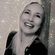 gordanag542272's profile photo