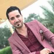 najim_alhalfi's profile photo