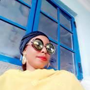 isiaqs276267's profile photo