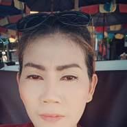 user_re4038's profile photo
