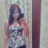 ewis325's profile photo