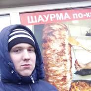 kuleshov_mixail_2019's profile photo