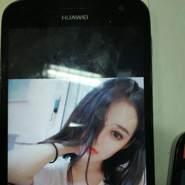 nana138760's profile photo