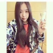 usermhtnv631's profile photo