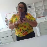 valdirened29674's profile photo