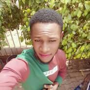 adebayo_69's profile photo