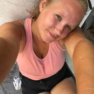 emiliaa757010's profile photo