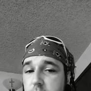 billys588839's profile photo
