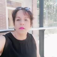 angelesj6's profile photo