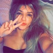 elizabethjames139187's profile photo
