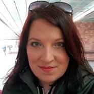 veronikap589295's profile photo