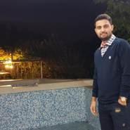 aref187's profile photo