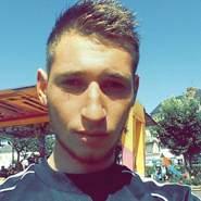 kevino337553's profile photo