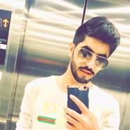 CR___77's profile photo