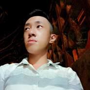 user_dnkpi27's profile photo