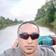 romy029649's profile photo