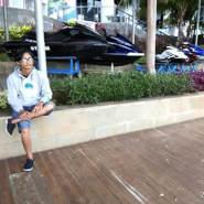 trir869's profile photo