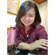 panisara7's profile photo