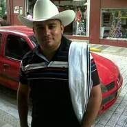 antonioa219199's profile photo
