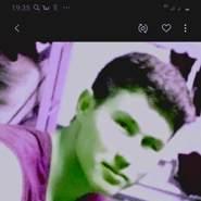 nik9275's profile photo