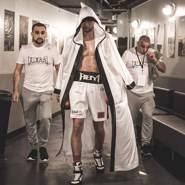 boxingb15's profile photo