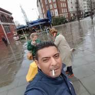 qarooniq's profile photo