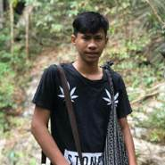 ahmadf673621's profile photo